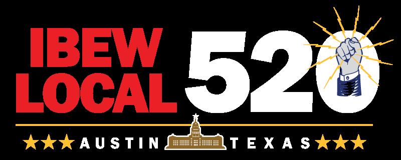 IBEW Local Union 520
